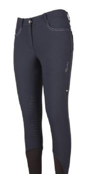 Equiline Breeches - Nina